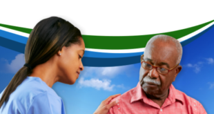US based Angelic Love Home Care sets eye on Ghana