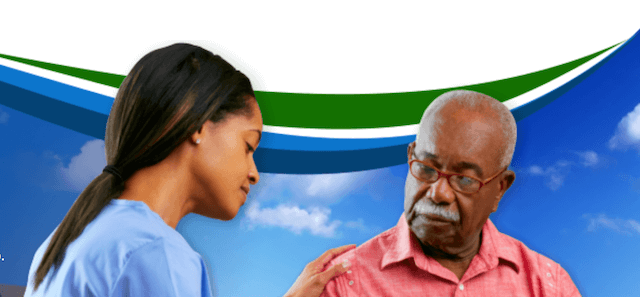 US based Angelic Love Home Care sets eye on Ghana