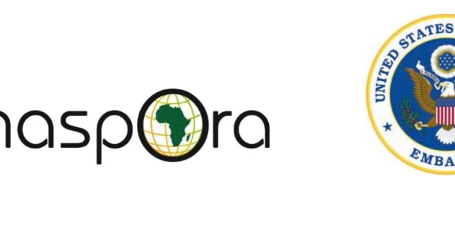 US Embassy Ghana And Ahaspora Partner On Mentoring Initiative