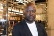David Adjaye: Architect Of US National Museum of African American History