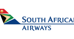 TheAfricanDream LLC Founder makes US-Ghana trip aboard South African Airways