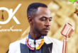 Okyeame Kwame To Be Honored by the Mayor of Cincinnati