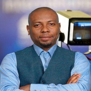 Kofi Jacquaye