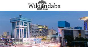 Wiki Indaba Kickstarts in Accra, Ghana