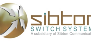 Sibton Switch Systems